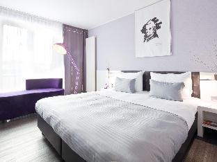 Best PayPal Hotel in ➦ Wolfenbuttel: