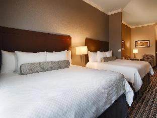 Best Western Plus Austin Airport Inn and Suites