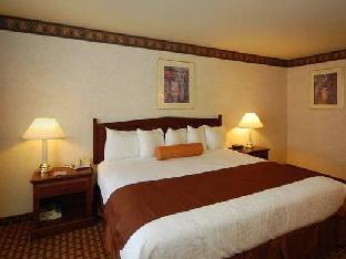 Best PayPal Hotel in ➦ Oakdale (CA): Holiday Motel Oakdale