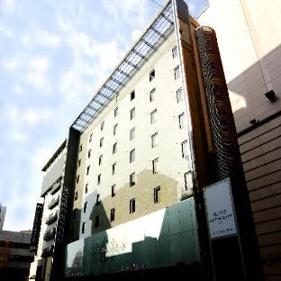 Reviews Ritz Seoul Hotel