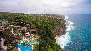Edge Bali Villa