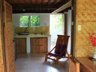 Alumbung Tropical Living Bohol - Interior do Hotel