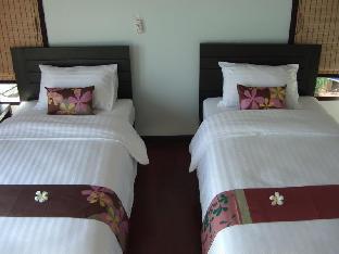 チンタキリ リゾート Chintakiri Resort