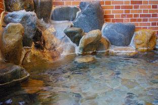 Onsen Guesthouse Aobatonosu image