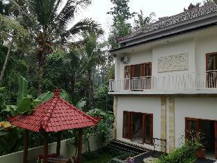 ヴィラ シリ ジャンティ Villa Sri Janti - ホテル情報/マップ/コメント/空室検索