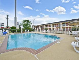 Best Western International Hotel in ➦ Greenville (AL) ➦ accepts PayPal