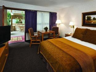 Best PayPal Hotel in ➦ Watertown (SD): Quality Inn and Suites Watertown