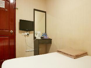 アムリセ ホテル2