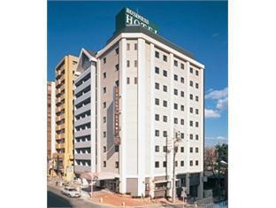 Promos Hotel Kiyoshi Nagoya 2