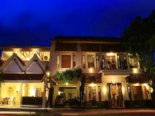 Hotel Mawar Asri Yogyakarta