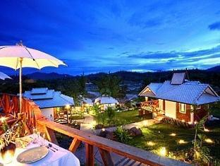 パイラブ アンド バーンチョンパオ リゾート Pailove & Baanchonphao Resort