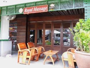 Local Motion Inn Phuket - Spa