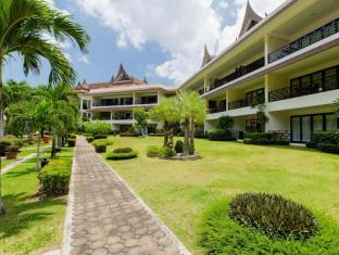 The Serenity Golf Hotel Phuket - Kert