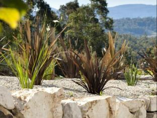 Harmony Hill Wellness and Organic Spa Retreat Hobart - Exterior