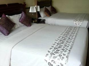Penview Hotel Kuching - Super Double Deluxe