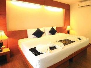 アンダマン リゾート Andaman Resort