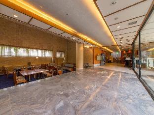 APA酒店-金泽野町 image