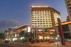 Kare Prime Hotel Shenzhen Dapeng, Shenzhen