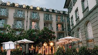施皮尔索雷尔酒店