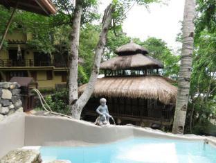 Casita Ysabel Batangas - Surroundings