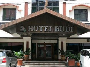 Hotel Budi