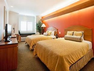 Best PayPal Hotel in ➦ Antioch (CA): Holiday Lodge Motel Antioch