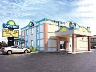 Days Inn Brockville