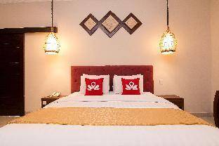 Located in The Artini Resort, Jl Pengosekan, Ubud 80571, Indonesia