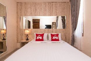 ゼン ルームズ セマラ ベドゥグル ZEN Rooms Cemara Bedugul - ホテル情報/マップ/コメント/空室検索