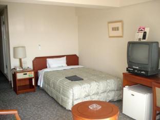 Hotel Route Inn Kumamoto Ekimae Kumamoto - Guest Room