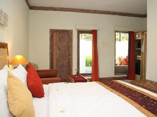 Ivory Resort Seminyak
