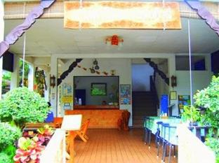 Lanna Thai Guesthouse discount