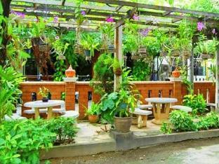 booking Chiang Mai Lanna Thai Guesthouse hotel