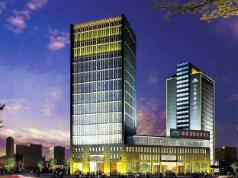 Days Hotel & Suites Changsha City Center, Changsha