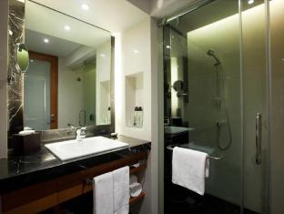 Radisson Blu Hotel Cebu Cebu - Bathroom