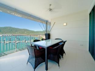 Mantra Boathouse Apartments Whitsunday Islands - Quartos