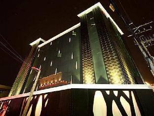 Booking Now ! Hwagok Chocolate Hotel