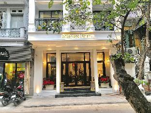 Get Coupons Stelward Prima Hotel