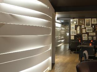 Hotel Moliere PayPal Hotel Paris