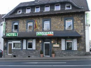 Hotel Schwan