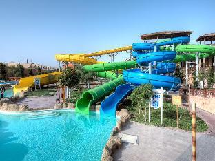 Promos Jungle Aqua Park - Adults Only