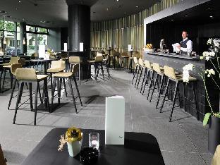 booking Berlin Sana Berlin Hotel hotel