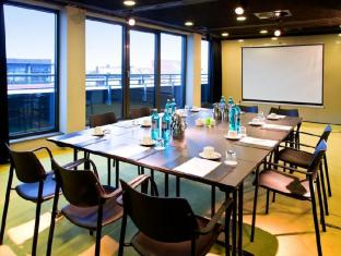 Sana Berlin Hotel Berlin - Meeting Room