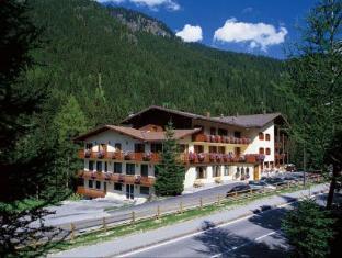 IHR Hotel Villa Emma