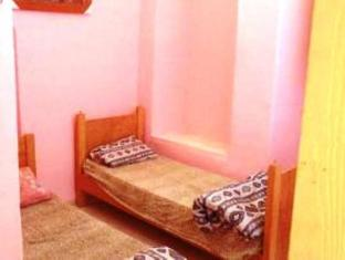 New Palm Guest House Jerusalem - Guest Room