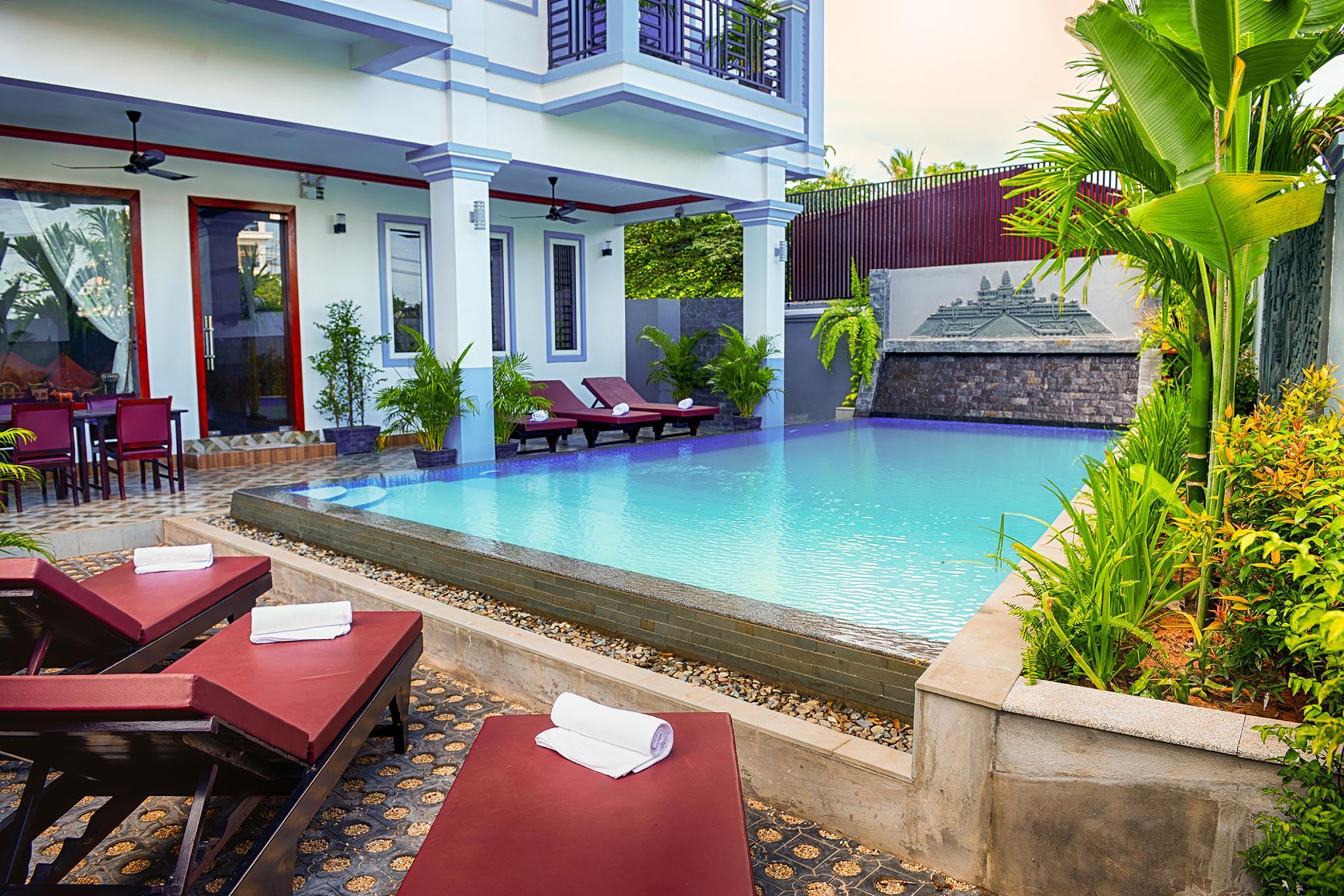 hotel img