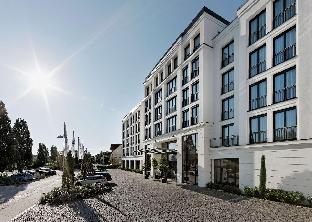 World Hotels Hotel in ➦ Leinfelden-Echterdingen ➦ accepts PayPal