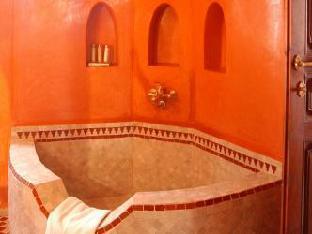 hotels.com Riad Shama Suites And Spa