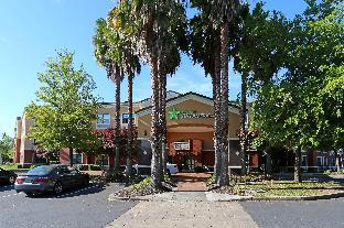 Extended Stay America San Ramon Bishop Ranch East