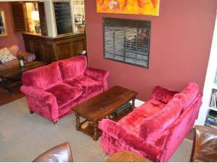 The Inn at Grinshill Shrewsbury - Suite Room